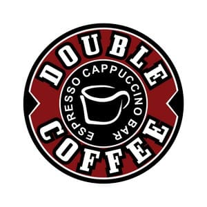 double_coffee