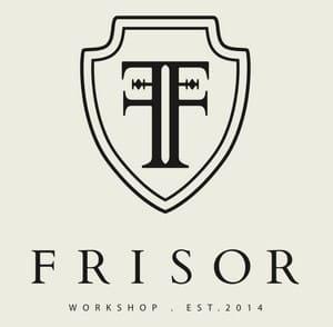 frisor
