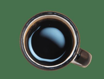 Buno Coffee